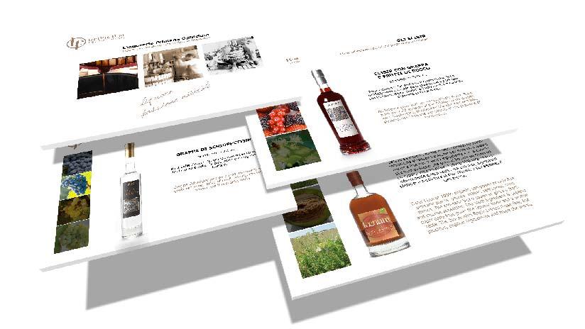 catalogo tablet liquoreria friulana