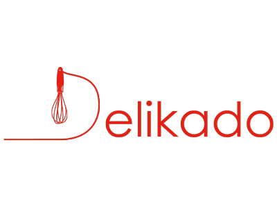 logo delikado grafica spilimbergo