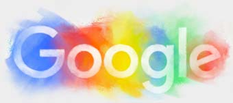 seo google spilimbergo